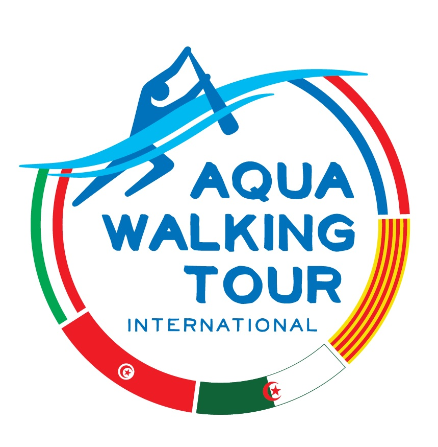 Aqua Walking Tour Internacional