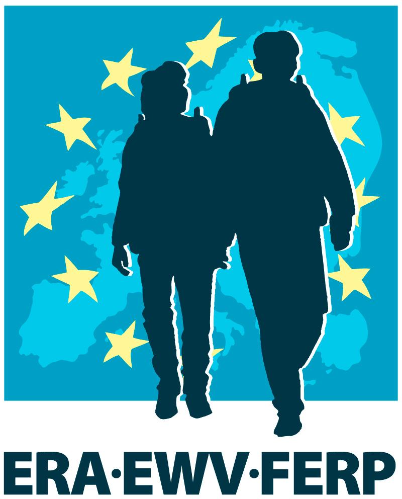 Federació Europea de Senderisme