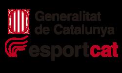 Generalitat de Catalunya / EsportCat