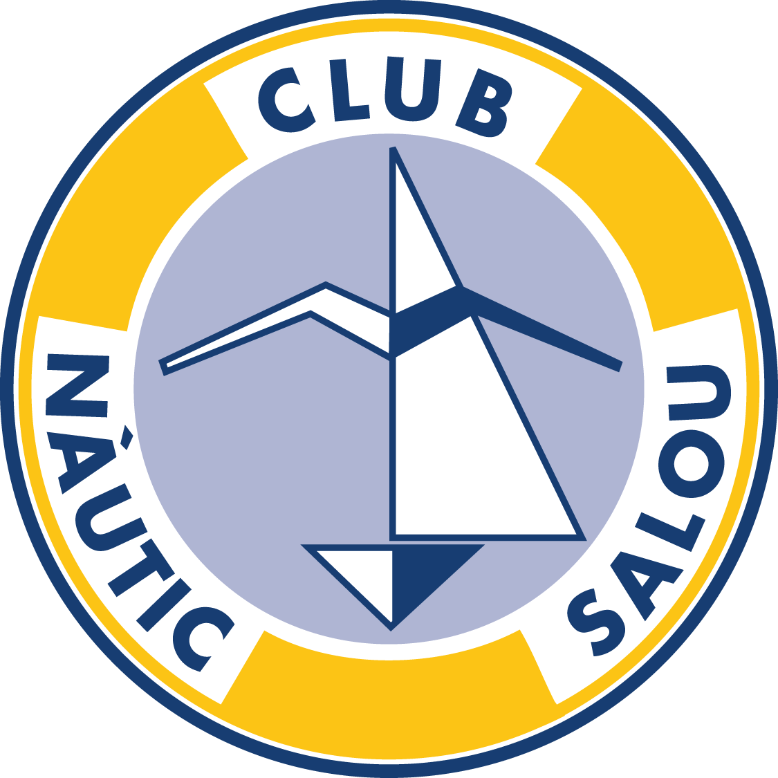 Club Nàutic Salou