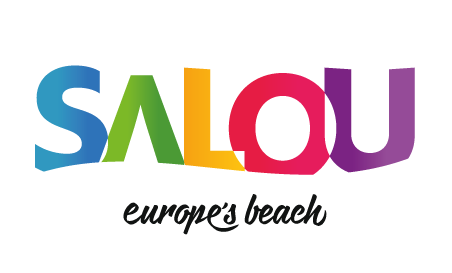 Salou Europe's Beach